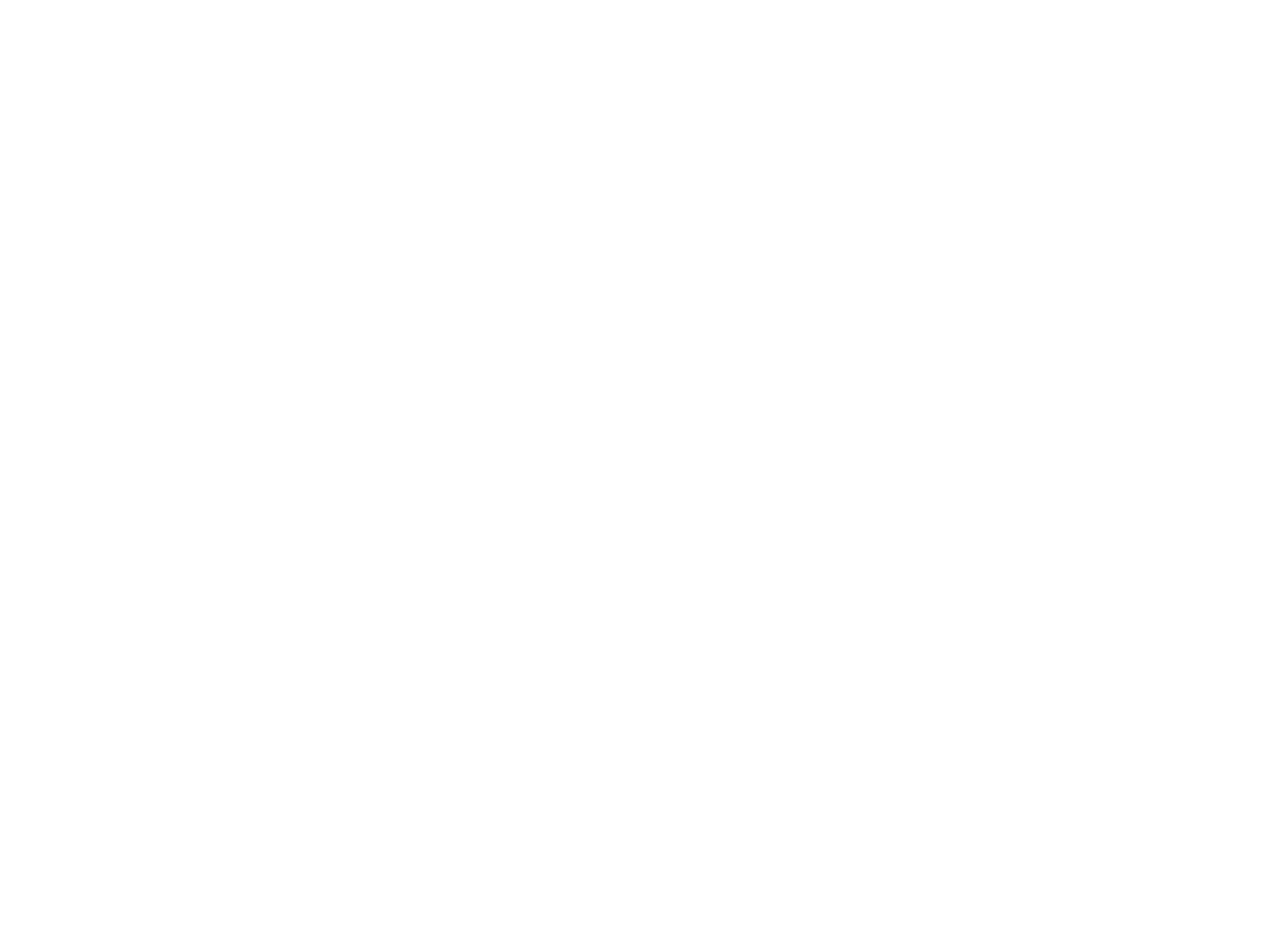 Worlds Within with Simon Esler
